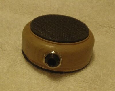 Mini Stomper Stomp Box with Super Bass with FREE EXTRAS