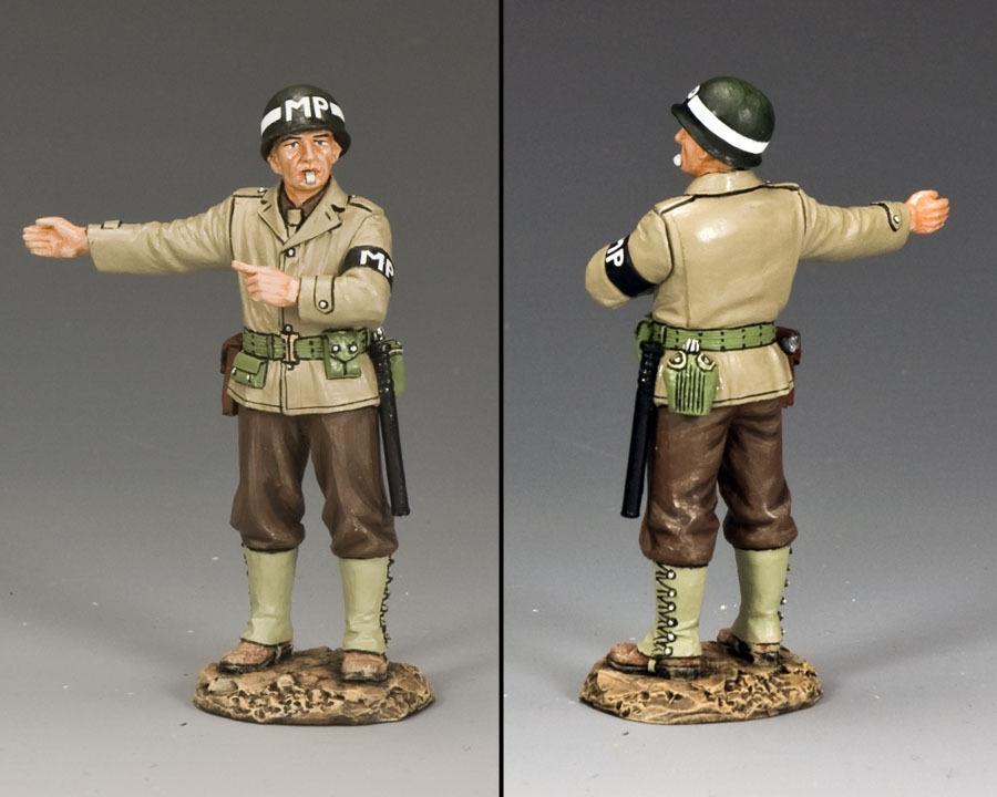1//6 AKS 47 fusil d/'assaut pliable soldat arme dragon soviétique Hot Toys ❶ USA ❶