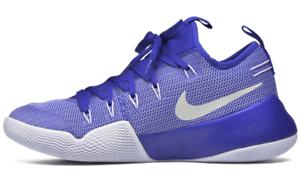 d2865fa43de3 Nike Hypershift TB Men s Basketball Shoes-Color Game Royal White ...