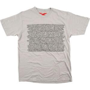 Simon & Garfunkel T-shirt Sound Of Silence Taglia M Official Merchandise