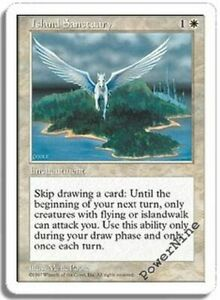 4 Wolverine Pack ~ Green Fifth 5th Edition Mtg Magic Uncommon 4x x4