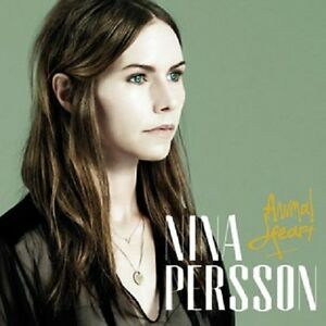 Nina-Persson-034-Animal-Heart-034-2014