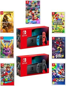 Nintendo-Switch-Console-New-2019-Version-with-Choice-of-Game-Bundle