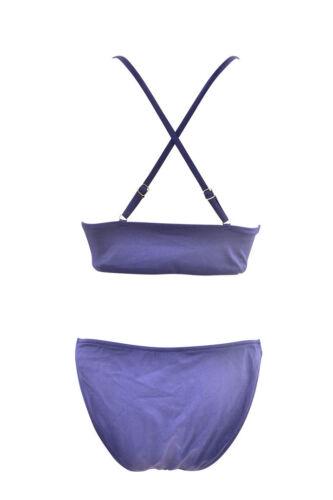 top azul £ para Agent Provocateur 197 sin de de Bcf812 mujer aros encaje brillante Bikini Encaje daRqUwpd