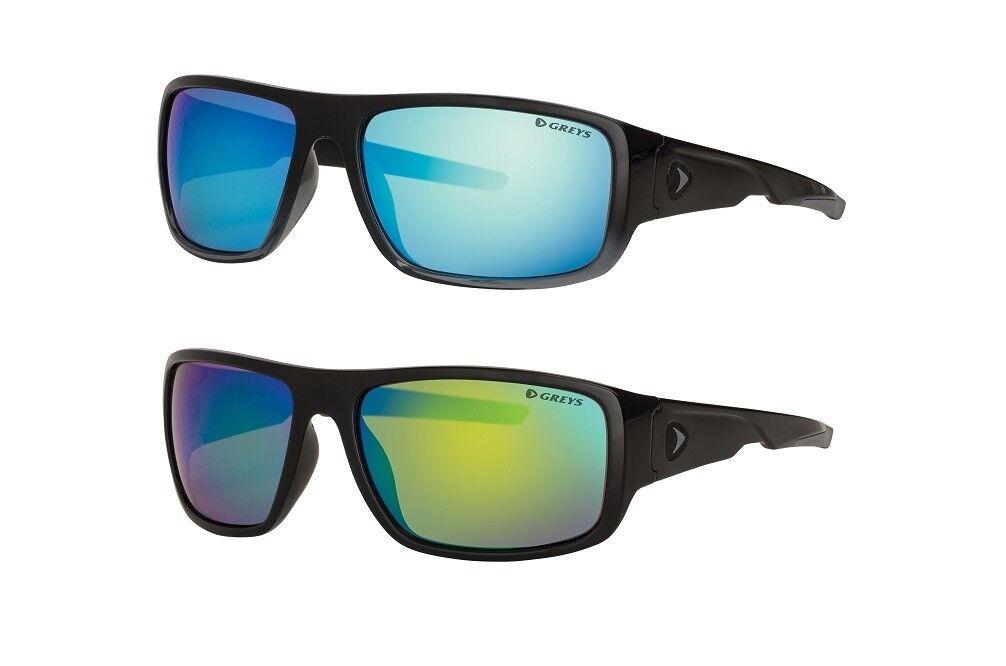 graus G2 Sunglasses Sonnenbrille Brille Angelbrille  | Wirtschaftlich und praktisch