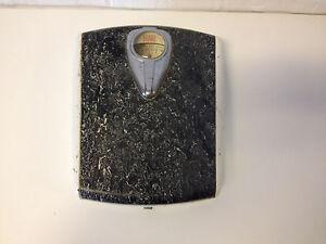 Image Is Loading Vintage Atomic Era Mid Cent The Borg Erickson