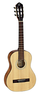 Ortega-RST5-3-4-Konzertgitarre