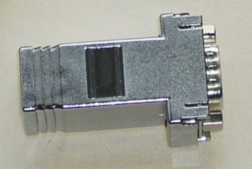 RS485 Schnittstellenkabel für Solar Wechselrichter und Inverter USB