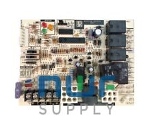 Gibson OEM Replacement Furnace Control Board 624685R