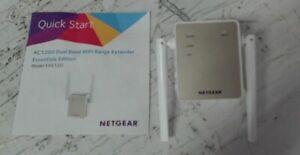 Netgear-AC1200-WiFi-Range-Extender-Essentials-Edition-EX6120-100NAS-116