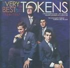 The Tokens Very Best Of 1964 - 1967 US IMPORT