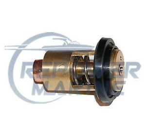 Thermostat Pour Yanmar 1GM, 2GM, 3GM, 1GM10, 2GM20, 3GM30, Remplacement: