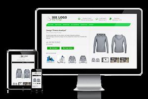 Ebay-Vorlage-2019-Crazo-RESPONSIVE-Auktionsvorlage-HTML-Template-Design