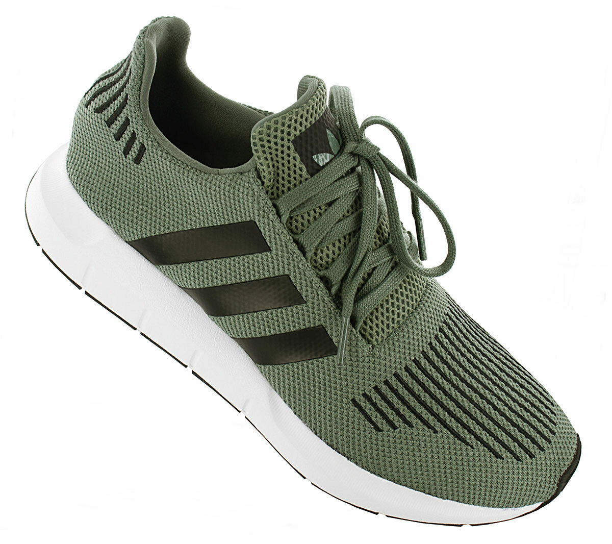 NEW NEW NEW adidas Originals Swift Run CG4115 Men´s shoes Trainers Sneakers SALE efa10b