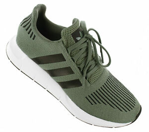 939814e7e NEW adidas Originals Swift Run CG4115 Men´s Shoes Trainers Sneakers ...
