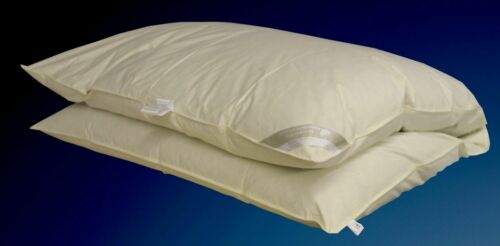 2 PIECE WINTER DUVET DOWN BED Balloon Bed 135x200 cm, 1750 G 60% Down