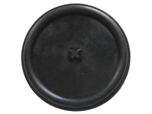 SSANGYONG KYRON ACTYON 2.0 2.7 XDI Ventildeckel Zylinderkopfhaube Membrane