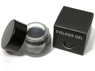 Long Lasting Waterproof Gel Eyeliner - Dark Grey Eye Liner