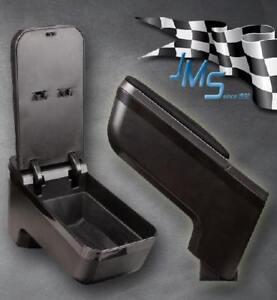 JMS-bracciolo-Bracciolo-centrale-in-similpelle-Audi-TT-8n-2006