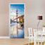 3D-Door-Sticker-Wood-Adhesive-Waterproof-Wallpaper-for-Doors-Living-Room-Bedroom thumbnail 45