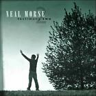 Testimony Two by Neal Morse (CD, May-2011, 2 Discs, Century Media/EMI)