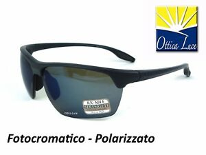 dc0a1c03f6 Image is loading Glasses-alone-Serengeti-Linosa-8507 -Photochromatic-Polarized-Driving-