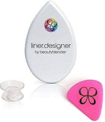 Liner.designer, BEAUTY BLENDER,