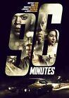 96 Minutes 0796019824507 DVD Region 1 P H