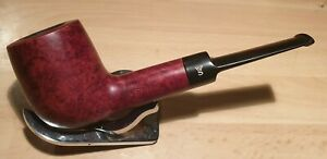 Stanwell-13-Royal-BRIAR-MADE-in-Denmark-SIXTEEN-Ivarsson-9mm-FILTRO-PIPA
