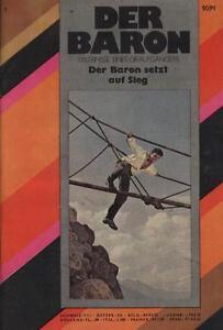 Der-Baron-1-72-komplett