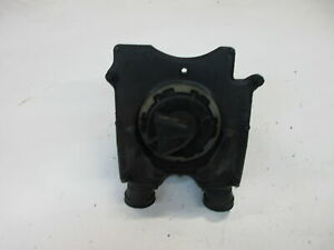 Or-honda-Cx-500-C-PC-01-Boite-de-Filtre-a-Air-Housing-Carburettor-Airbox
