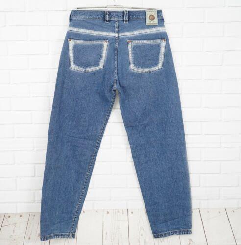 Picaldi Herren Jeans Gr. W33 - L34