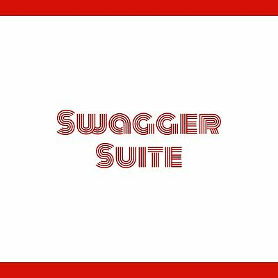 Swagger Suite