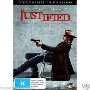 Justified-Series-Season-3-NEW-DVD