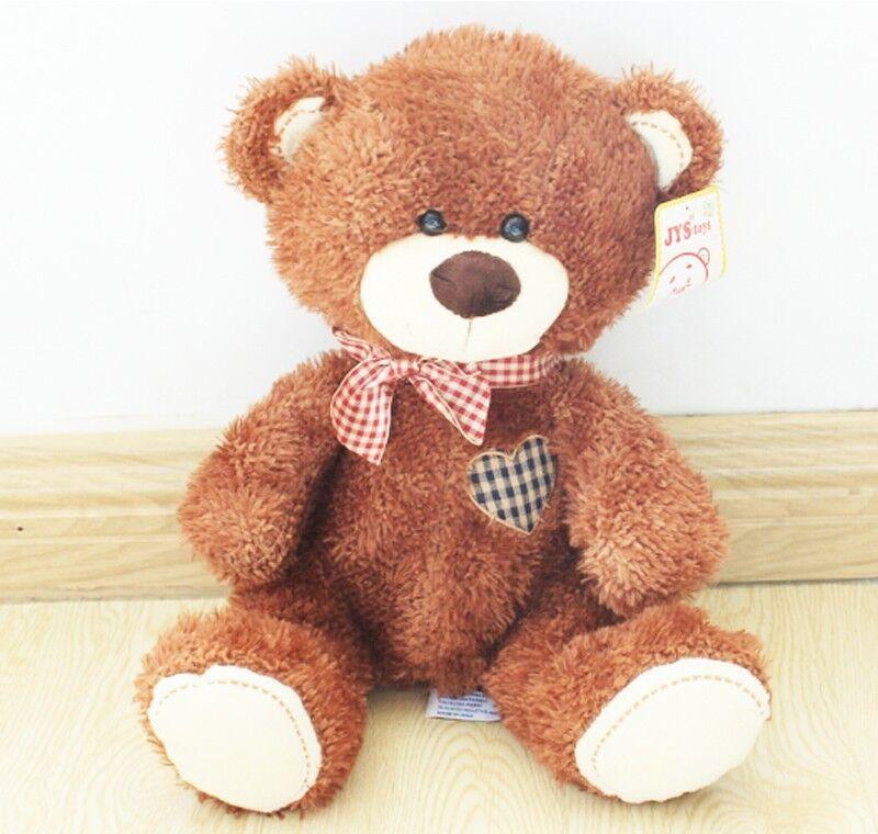Bear $4.99/piece