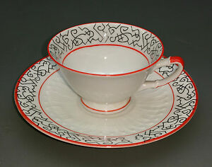 Mocha-Espresso-Place-Setting-Bareuther-1937-48-45