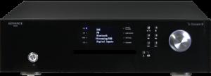 ADVANCE-PARIS-X-STREAM-9-Music-Streamer-Cd-player-DAC-DSD-DAB-WI-FI-USB
