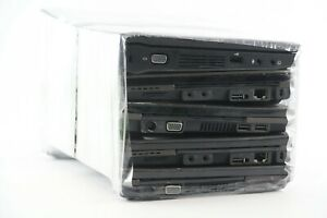 Lot-of-5-AS-IS-Laptop-No-HDD-No-RAM-No-Battery-Please-Read-LTB67-AMX