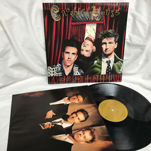 LP-Crowded-House-temple-of-low-men-TOP-CONDITION-USA