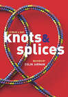 Knots and Splices by Colin Jarman (Paperback, 2006)