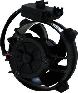 Engine Cooling Fan Assembly-Radiator Fan Assembly Dorman fits 02-08 Mini Cooper