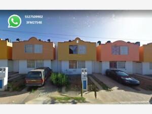 Casa en Venta en Bonito Pueblo
