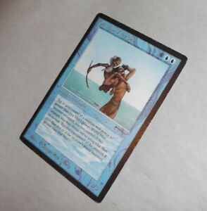 MTG-Old-Man-of-the-Sea-scans-and-detail-pics-Arabian-Nights-AN