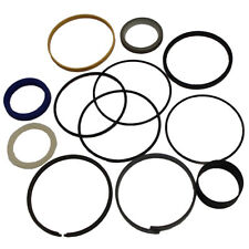 Hydraulic Cylinder Seal Kit Fits Case 122535a1