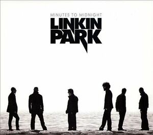 Minutes-to-Midnight-Clean-Edited-Digipak-by-Linkin-Park