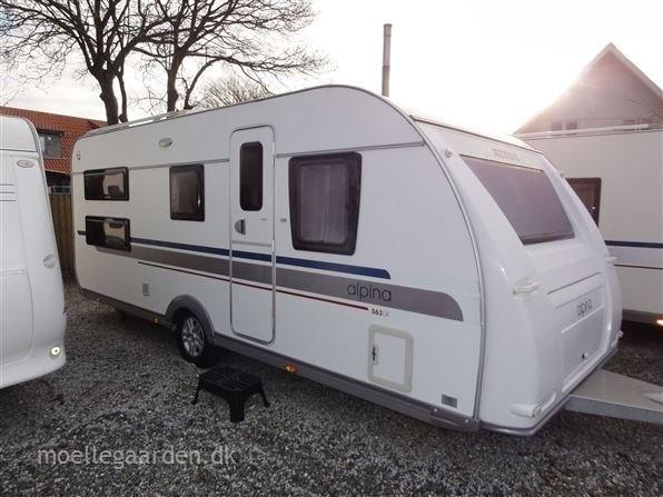 Brugt Gasgrill Dba : Campingvogn dba