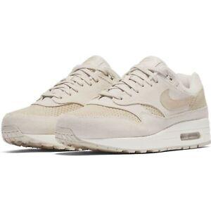 de hommes de Max sport Nike Premium 875844 Chaussures Chaussures 004 1 sport Air pour VSzUMp