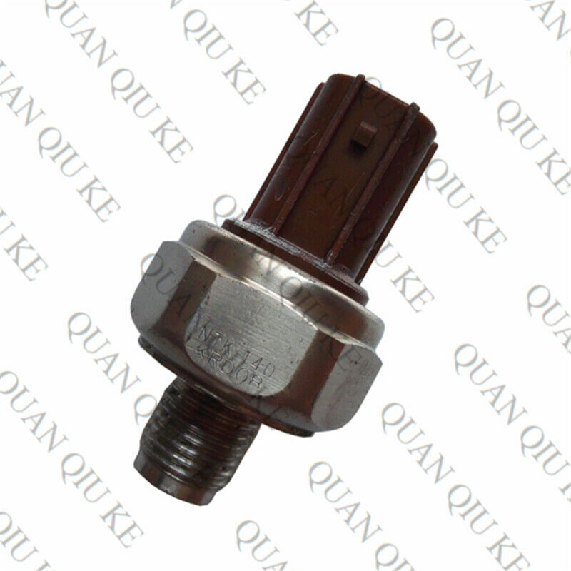 30530-PHK-004 30530-PWA-014 Detonation Knock Sensor For HONDA For CRV B20 B20B