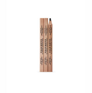 Field Notes Carpenter Pencil 3-Pack