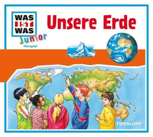 1 von 1 - Unsere Erde (2009)